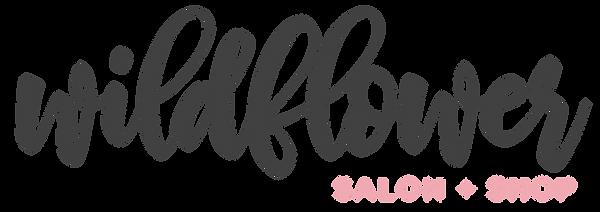 wildflower_logo_gray_transparent_web.png