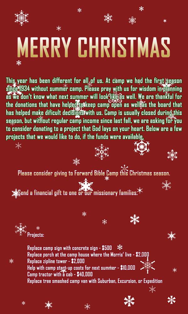 Christmas wish list 2020.png