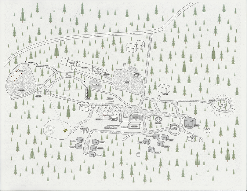Camp Map 4k.jpg.png