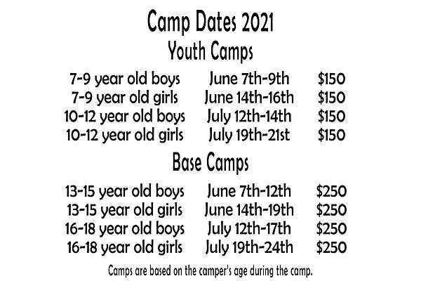 Camp Dates 2021.jpg