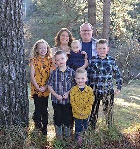 Family%206_edited.jpg