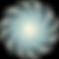 SunAxis - spiral 1.png