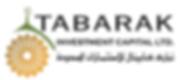 Tabarak logo.png