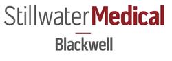 SMC.Blackwell