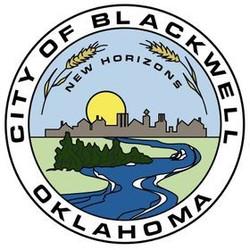 City Blkwl