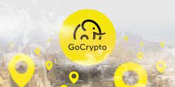 go crypto 2