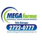 Mega Farma.jpg