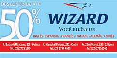 Wizard.jpg