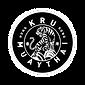 KRU_icon2-03.png