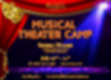 MusicalTheaterCamp_2020Flyer (1).jpg