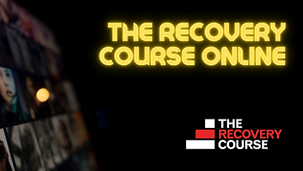 REcovery course.png