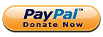 paypal-donate-button-transparent-7.png