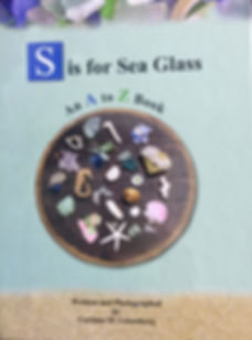 Sea Glass Cover.jpg