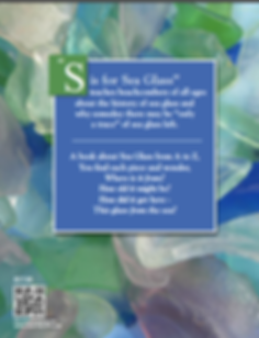 Sea Glass Back Cover.png