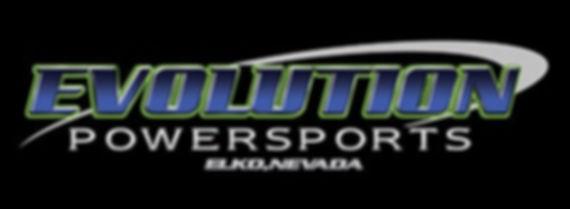 dealer-logo-min.jpg