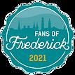 TFC-Fans-of-Frederick-Web-Button-2021-10