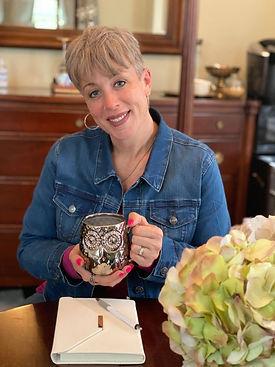 Tina mug.jpg