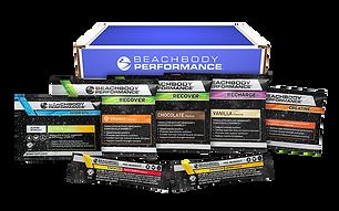 bbp-sampler-pack-cdp-640-400-en-us-11011