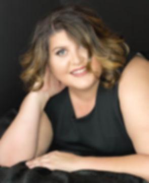 MelissaMomDaughter_MODELCALL (107 of 265