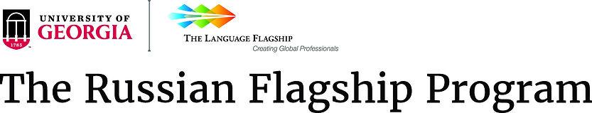 UGA-Flagship_logo_cobrand_cmyk (1).jpg