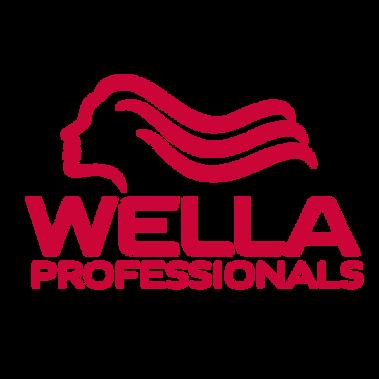 01 wella-01.png