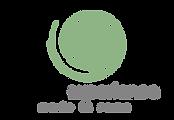 logo adhoc 01.png