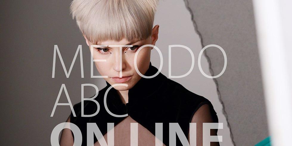 METODO ABC  - Accademia  On-Line