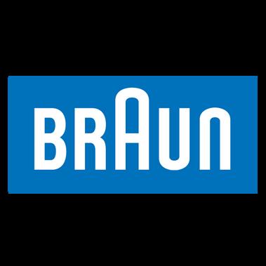 23 Braun-01.png