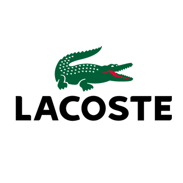12 Lacoste-01.png