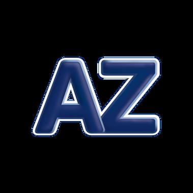 26 AZ-01.png