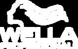 wep-logo(wella BIANCO).png