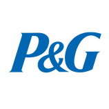 08 P&G-01.png