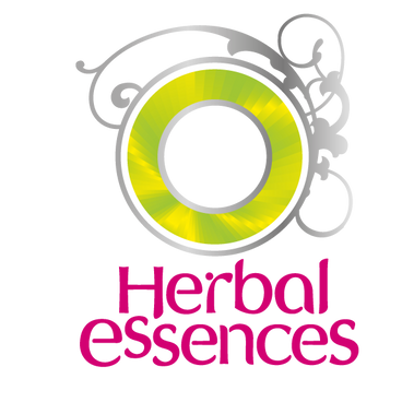 16 Herbal E-01.png