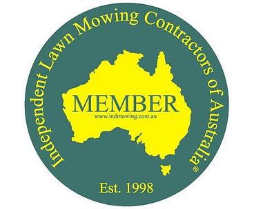 mowing, gardening,currarong