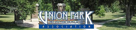 union park sign.jpg
