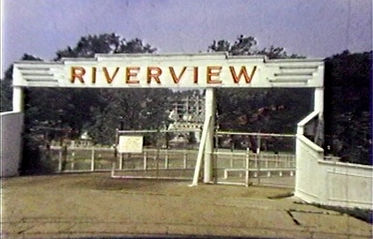 riverview old entry.jpg