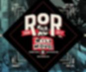 ROR logo.jpg