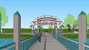 riverview on bridge lk w-5 pp.jpg