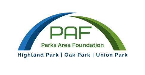 PAF logo abstract arch rev trans.png