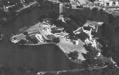 riverview aerial.jpg