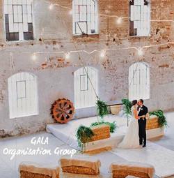 Güzel bir kare olmuş elinize sağlık _junewed 👏🏼👏🏼 From wedding of Beykoz Kundura Gül & Ali Can �
