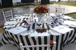 rixos concept wedding