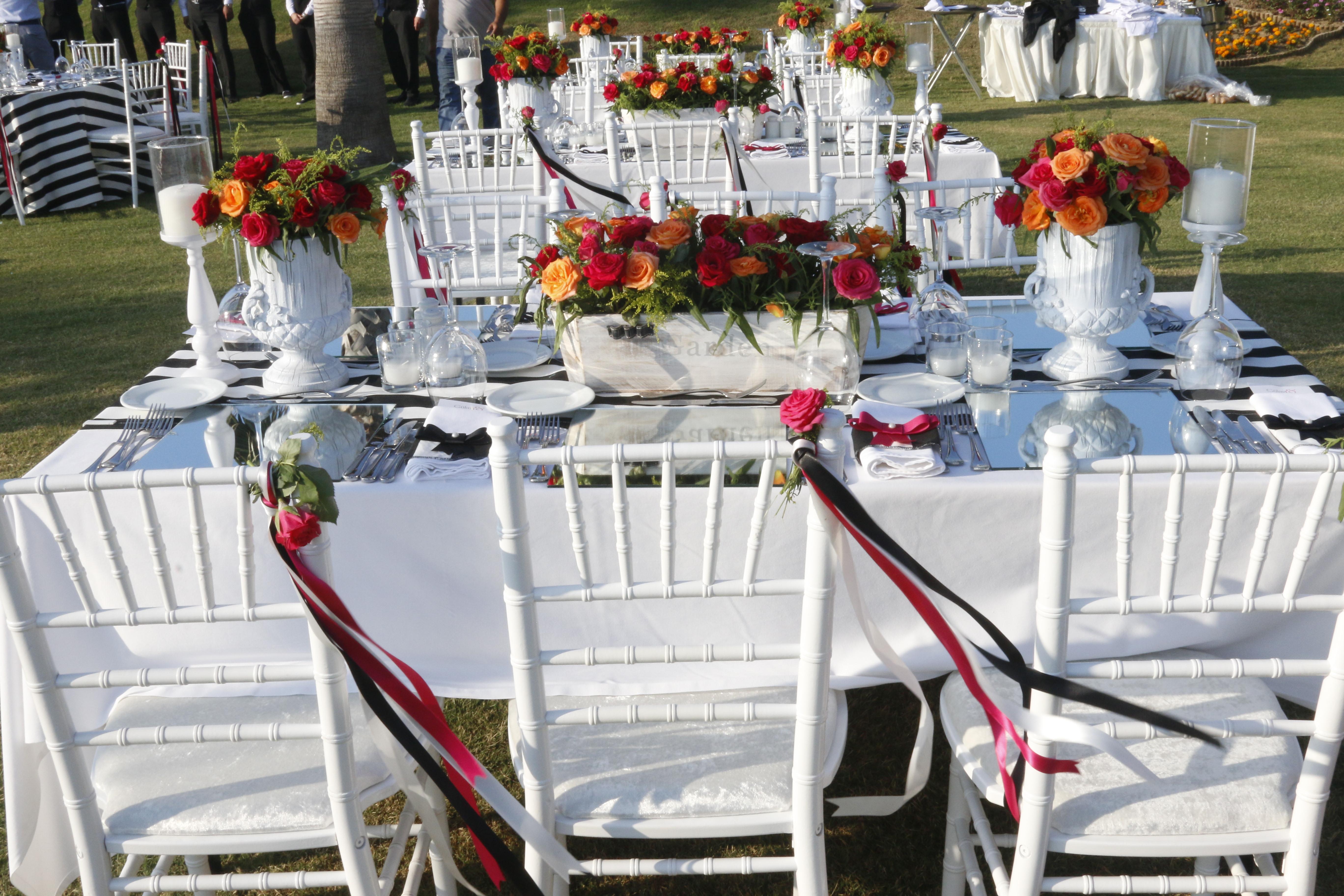 bodrum rixos düğün