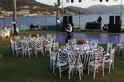 rixos ada düğün