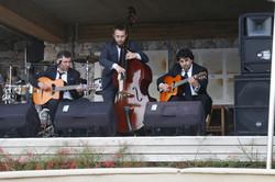 bodrum maça kızı hotel music band