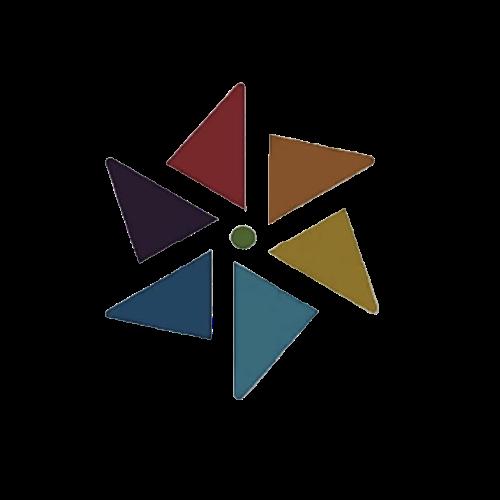 freen dest logo.png