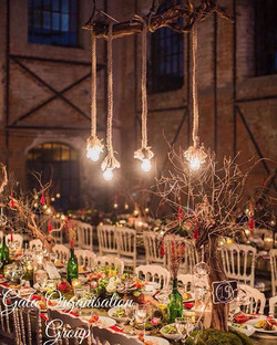 Sweet memories from Beykoz Kundura wedding of Gül & Ali Can 🙏🏻 #weddingday #istanbuldüğün #wedding