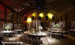 #beykozkundura #gulibikalis #galaorganisationgroup #dreamwedding #bodrumkalitesiistanbulda #tarihido
