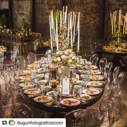 Gül&Ali Can wedding in Beykoz Kundura fabric #beykozkundura #istanbul #istanbulwedding #weddingplann