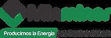 Logo1 y slogan sin fondo.png